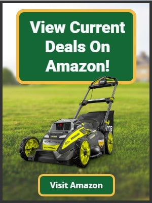 Recommended Mowers | Electric Mower Report