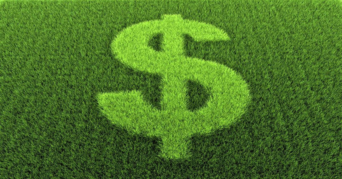 Are Electric Mowers Cheaper